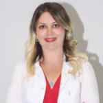 avatar for Aslıhan İflazoğlu Duran