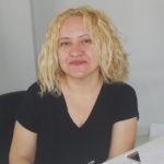 avatar for Gülşah Dönmez