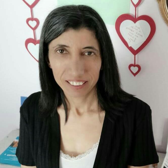 avatar for Nazlı Güzel