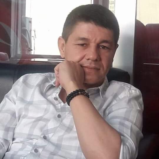 avatar for Seyfullah Kayman