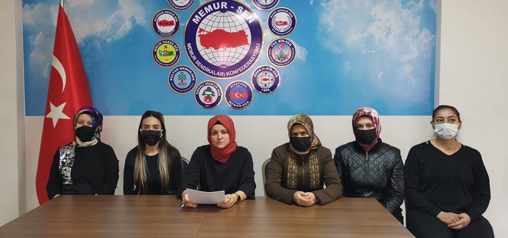 Alakay: Mağdurların hakları geri ödenmeli!