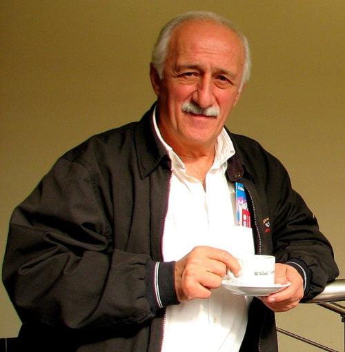 avatar for Ruhan Odabaş