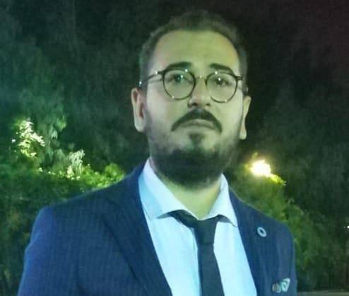 avatar for Metin Hamurcu