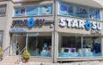Star Su yeni adresinde hizmete girdi