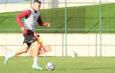 Hatayspor'da şok sakatlık!  Yeni transfer Fatih 6 hafta yok!