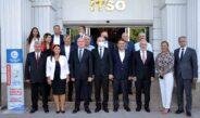 Kıbrıslı iş insanlarını yatırıma bekliyoruz