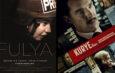 Hatay'da vizyona giren yeni filmler