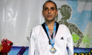 Avrupa şampiyonu Köse, gözünü dünya şampiyonluğuna dikti